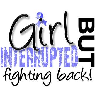 Girl Interrupted 2 Thyroid Disease