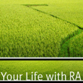 Your Life with RA