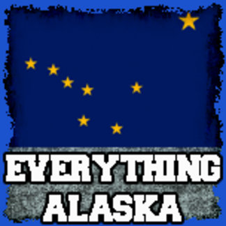 EVERYTHING ALASKA
