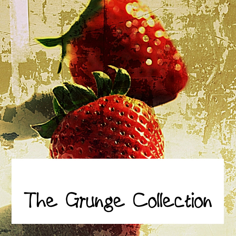 The Grunge Collection