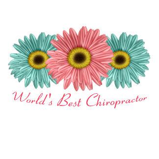 Wolrd's Best Chiropractor