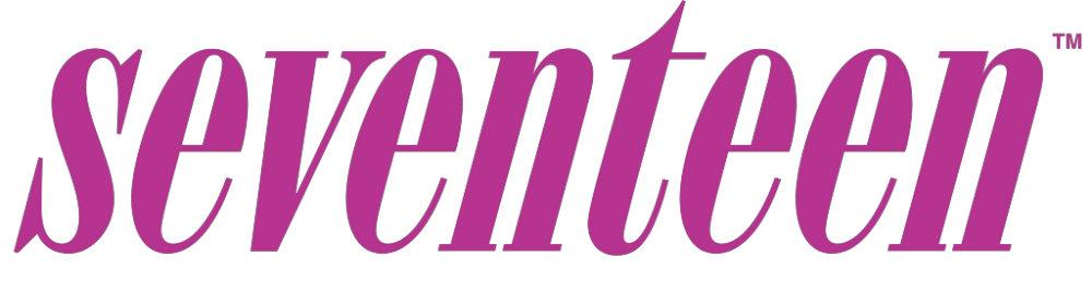 Seventeen Logo