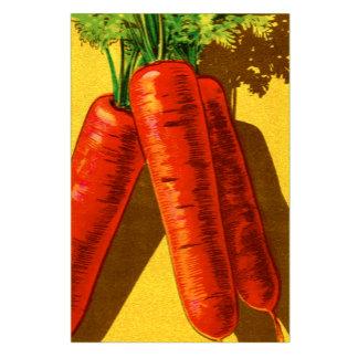 Carrots 3