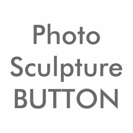 PHOTO CUT-OUT BADGE