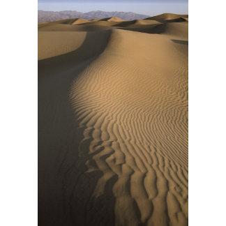 Death Valley, California.