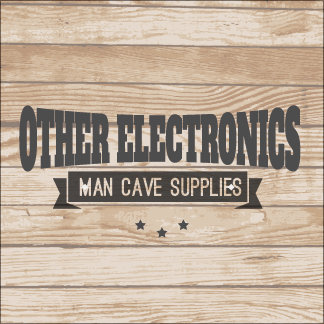 Other Electronics