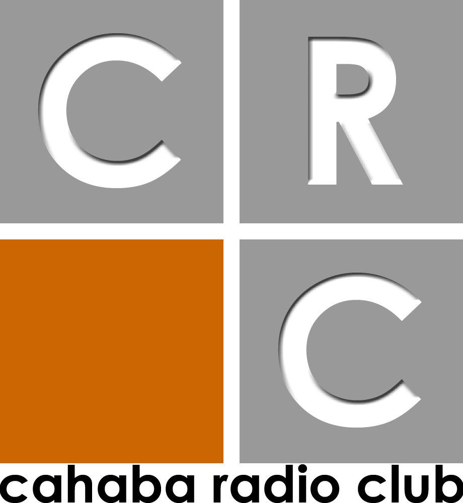 CRC Apparel
