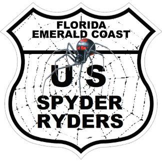 Florida Emerald Coast Chapter