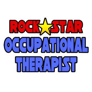 Rock Star Occupational Therapist