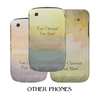 Other Phone Cases