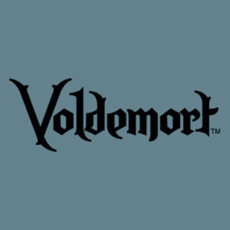 Voldemort 2