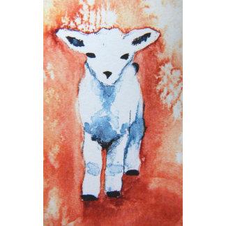 Like A Shepherd