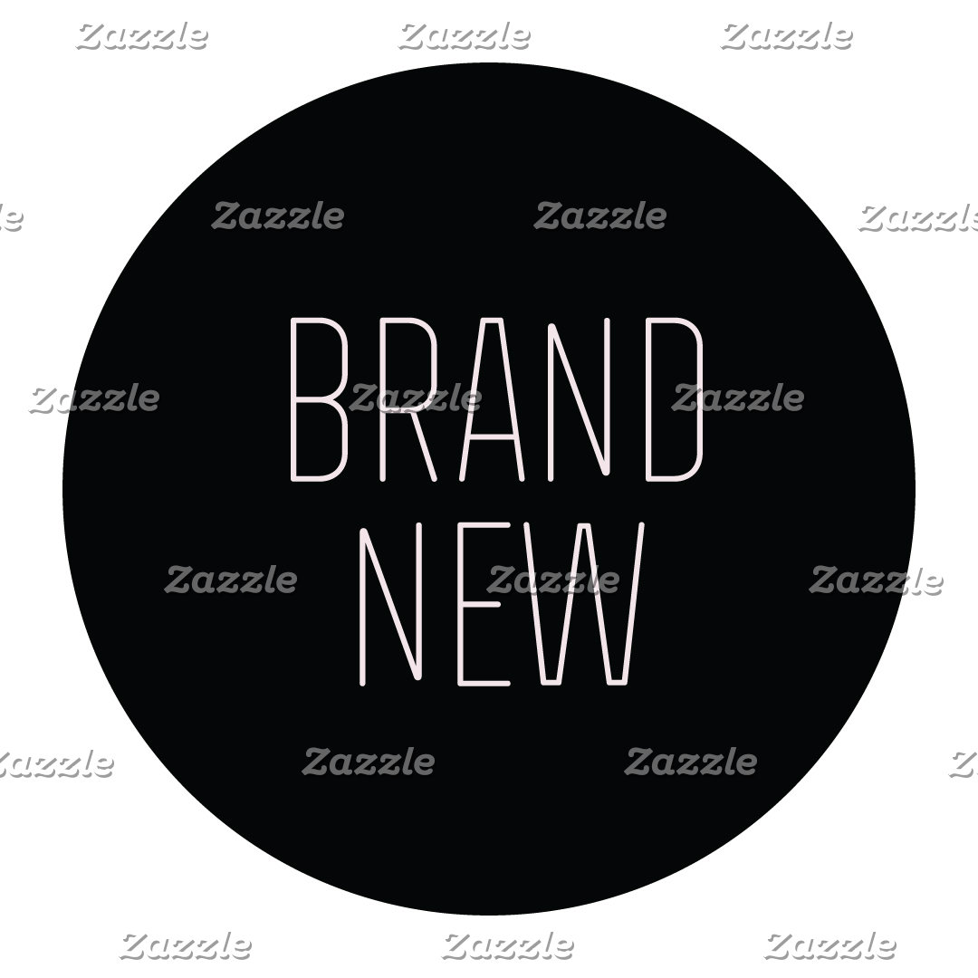 new products + designs