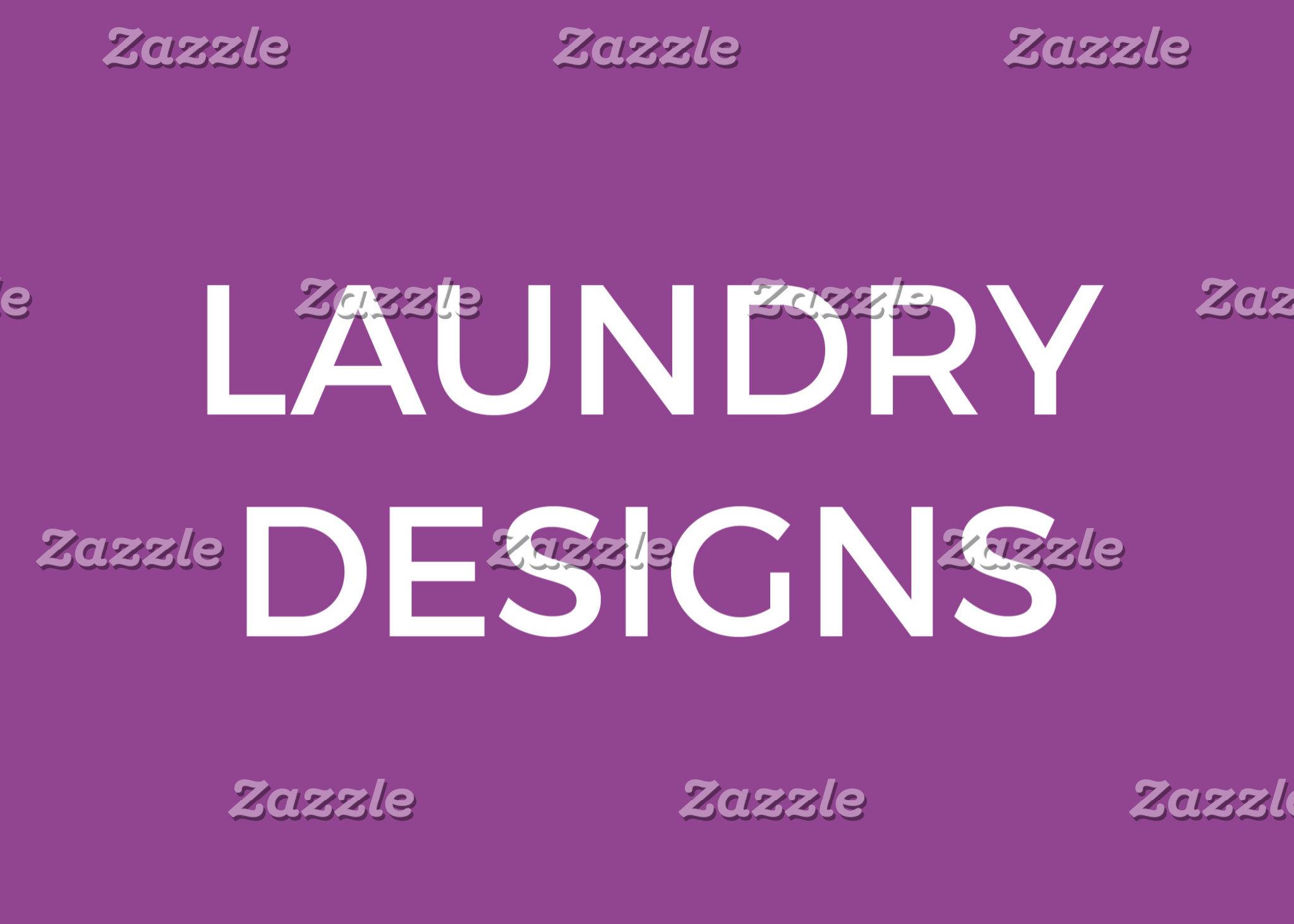 Laundry Room Designs