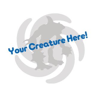 Custom Creature Templates