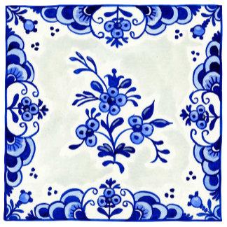 Dutchie Blue #3