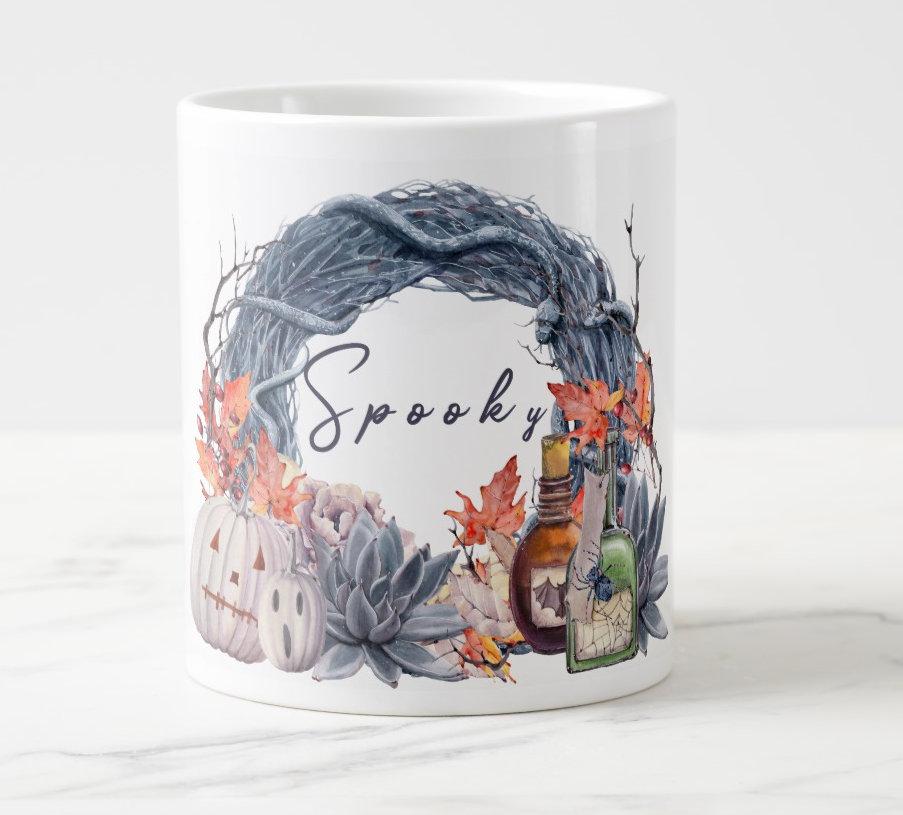 Cups - Mugs - Tumblers