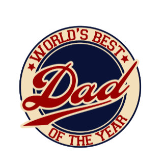 World's Best Dad, Mom,...