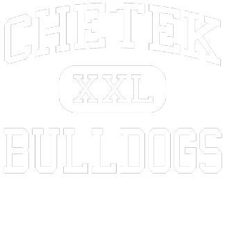 Chetek