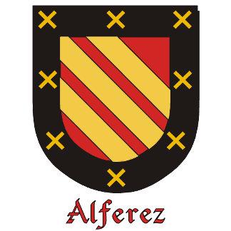 Alferez