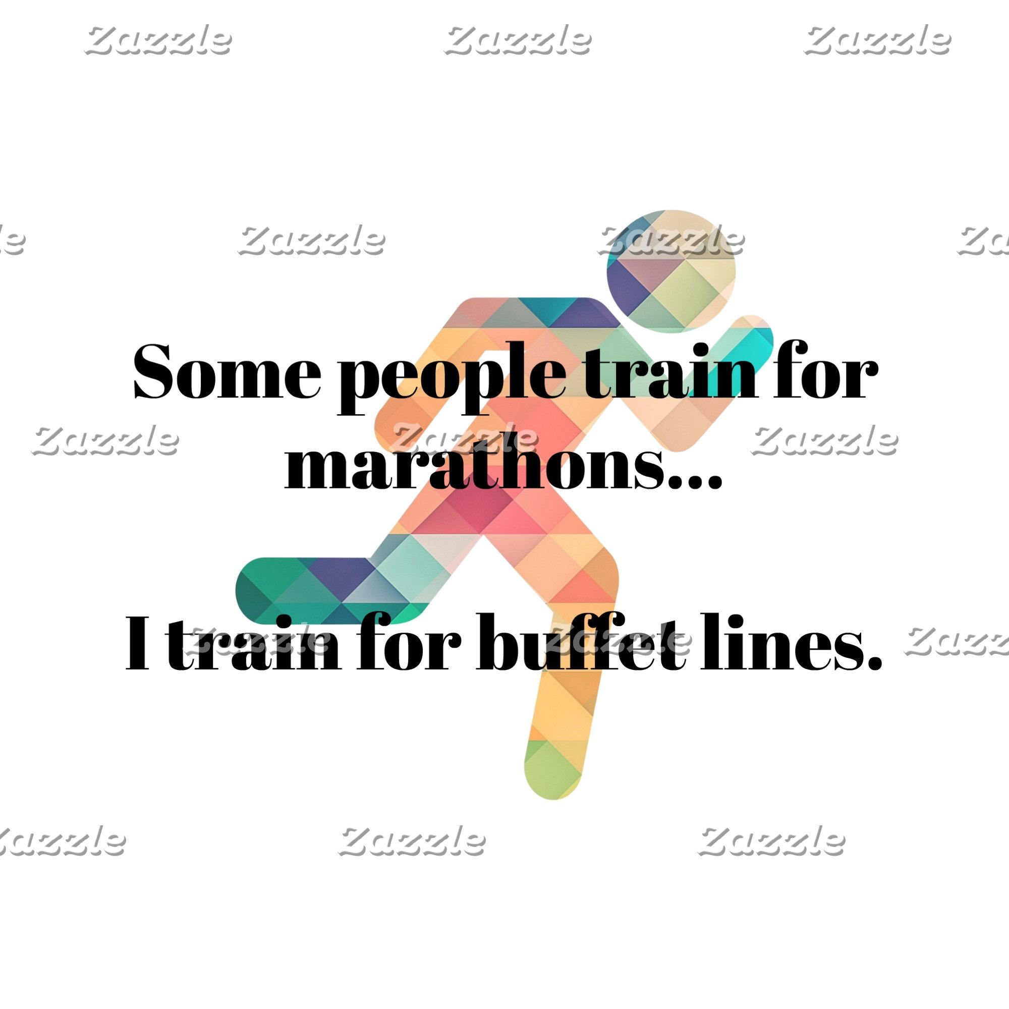 Training Hard