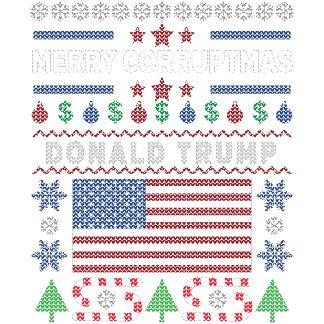Merry Corruptmas