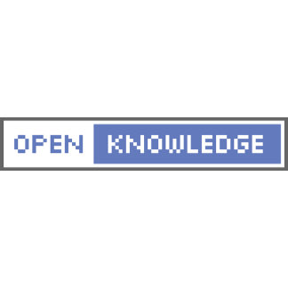 Open Knowledge