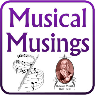 Musical Musings
