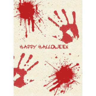 Halloween Stuff by Dobble