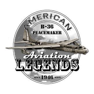 American Aircraft