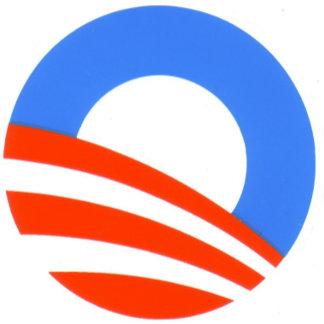 Political Schwag