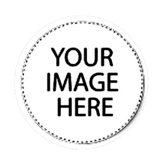 ALL Add Your Image Here 1 The MUSEUM Zazzle Gifts,
