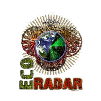 Eco Radar