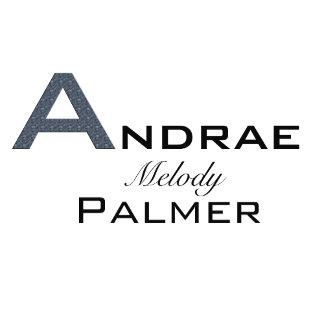 Mr. Andrae Melody Palmer