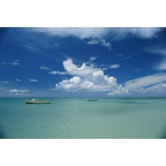 Aruba Island, Netherlands Antilles, West Indies.