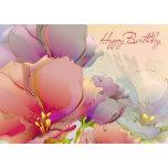 Happy BirthdayRojo.jpg