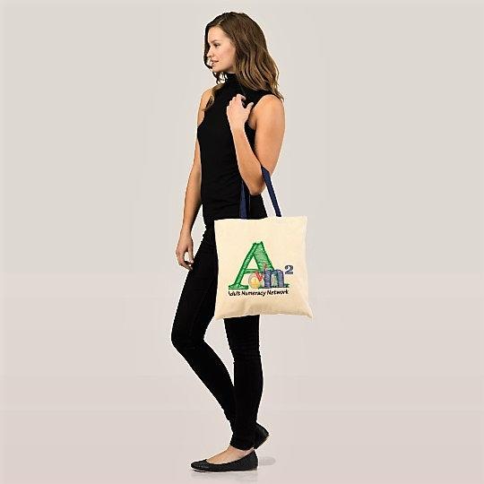 ANN Tote Bags