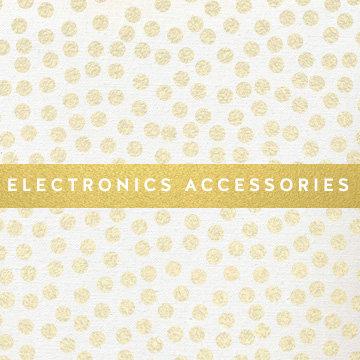 Electronics Accessories