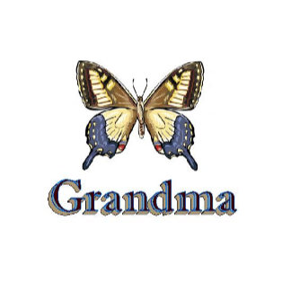 Family - Grandmother