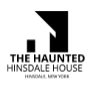 The_Haunted_Hinsdale