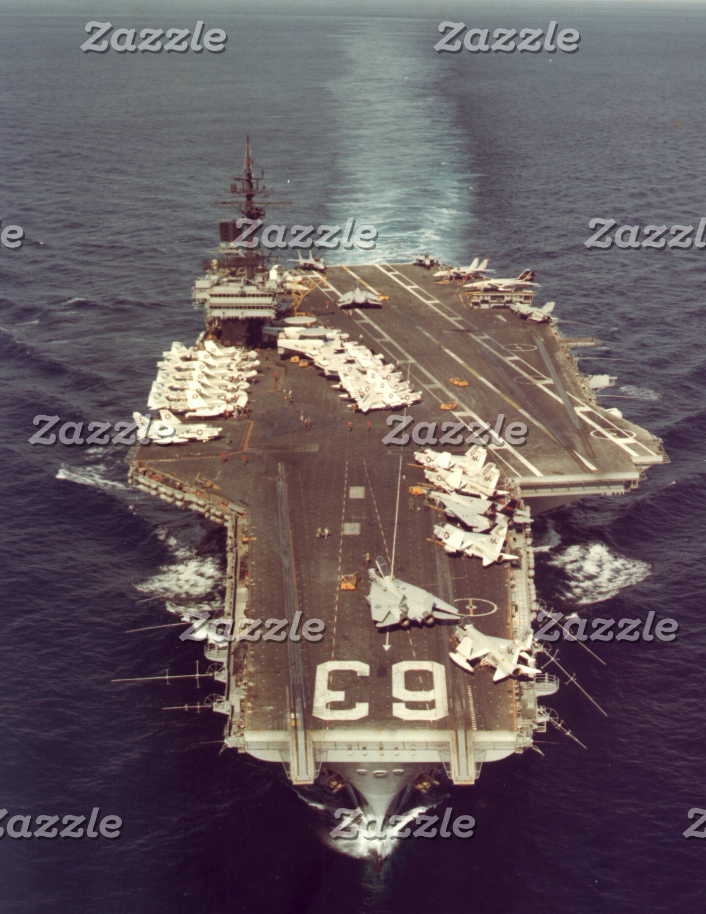 The Shipyard