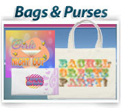 Bags & Purses Gifts
