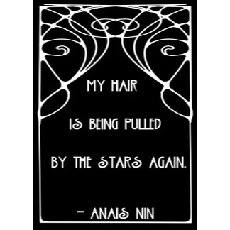 Pulled By the Stars - all products