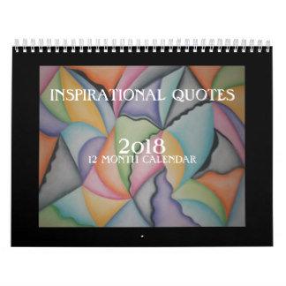 Medium Calendars