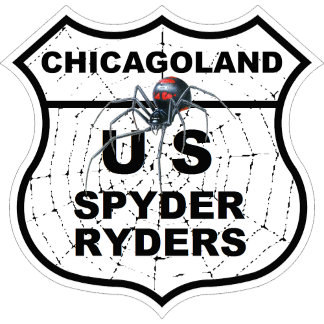 Chicagoland Chapter