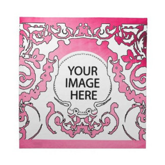 ALL Napkins jGibney The MUSEUM Zazzle Gifts