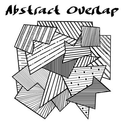 Abstract Overlap
