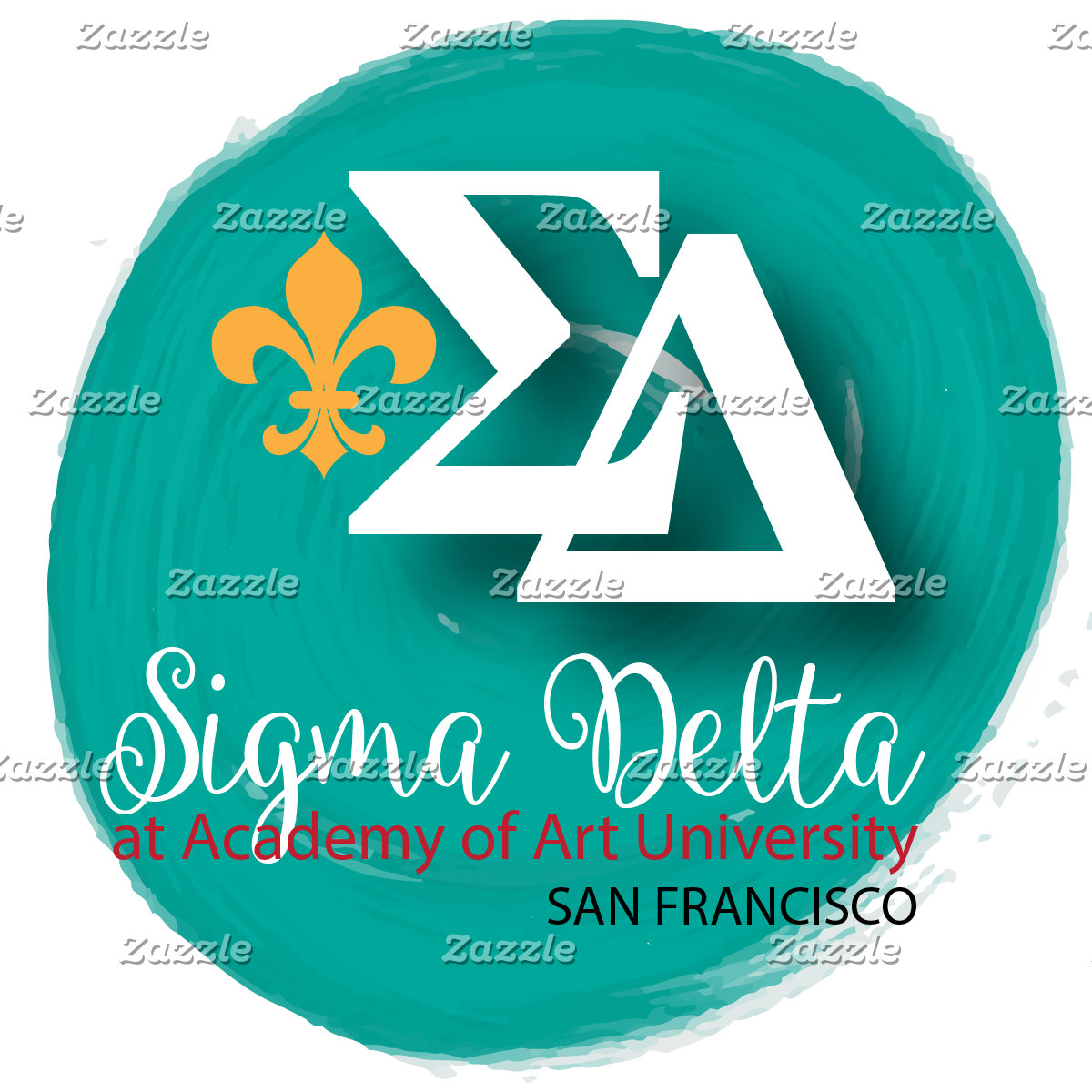 Sigma Delta at AAU