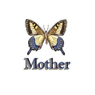 Family - Mother