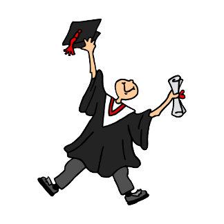 Celebrate Your Graduation!